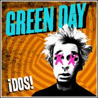 ¡Dos! - Green Day