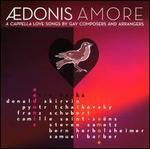Ædonis Amore