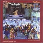 Émile Waldteufel: Waltzes