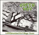 1,039/Smoothed Out Slappy Hours [2007 Reissue/Special Package]