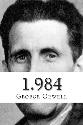 1.984 - Orwell, George, and Hombrenuevo (Editor)