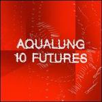 10 Futures [LP]