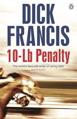 10-Lb Penalty - Francis, Dick