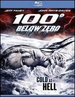 100 Degrees Below Zero [Blu-ray]
