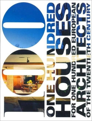 100 Houses - Postiglione, Gennaro