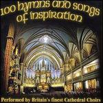 100 Hymns & Songs of Inspiration -