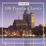 100 Popular Classics, Vol. Two
