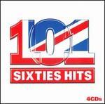 101 60's Hits [EMI]
