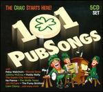 101 Pub Songs