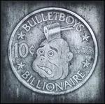 10ct. Billionaire