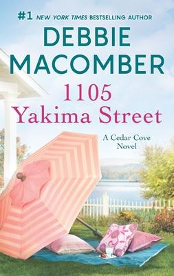 1105 Yakima Street - Macomber, Debbie