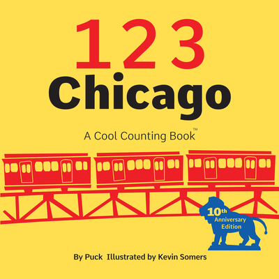 123 Chicago - Puck