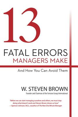 13 fatal errors managers make Medical mistakes that include medication errors have raised concerns about   and fatal adverse drug reactions (adrs) in hospitalized patients was very high[3]   local medication safety awareness programs in the specified countries[13–15]   or potential medication errors can make a report to the usp, and are assured.