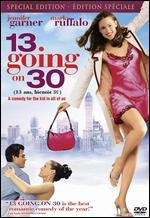 13 Going On 30 [Special Edition] [Bilingual]