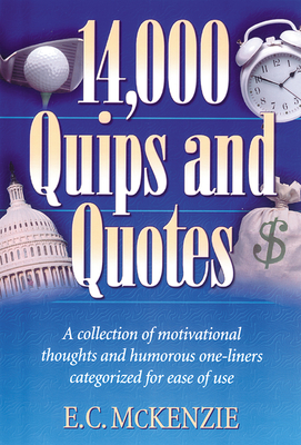Image Result For Quotes Quips One Liners Quotations With Humor Thought