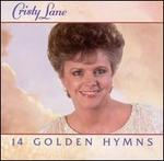 14 Golden Hymns