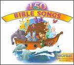 150 Bible Songs