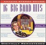 16 Big Band Hits, Vol. 7