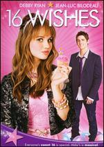 16 Wishes