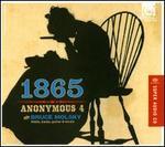 1865: Songs of Hope & Home