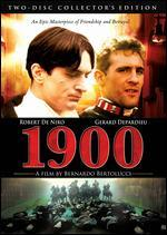 1900 [Unrated]