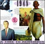 1948: 20 Original Chart Hits