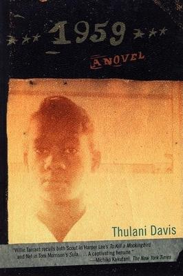 1959 - Davis, Thulani