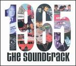 1965: The Soundtrack