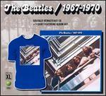 1967-1970 [T-Shirt]