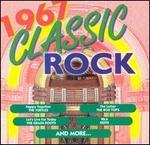 1967 Classic Rock