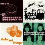 1967: The First Three Singles