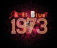 1973, Pt. 2 - James Blunt