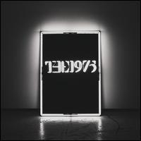 1975 [2 LP] - The 1975