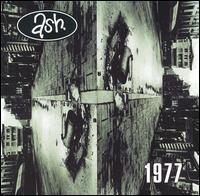 1977 - Ash