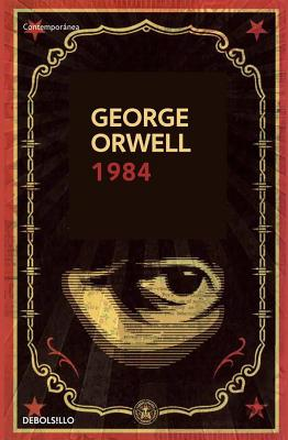 1984 - Orwell, George