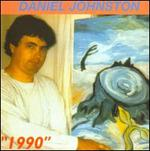 1990 [Bonus Tracks]