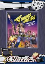 1990: Bronx Warriors