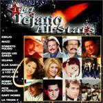 1997 Tejano All-stars
