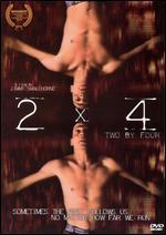2 By 4