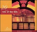 20 Best Hits of the 60s