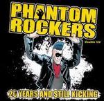 20 Years and Still Kicking [Bonus Track]