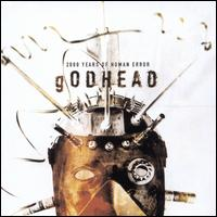 2000 Years of Human Error - Godhead