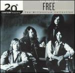 20th Century Masters: The Millennium Collection: Best of Free