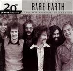 20th Century Masters: The Millennium Collection: Best of Rare Earth - Rare Earth