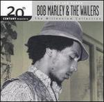 20th Century Masters - The Millennium Collection: Bob Marley & The Wailers (The Jad Yea