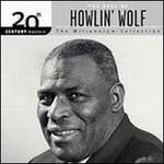 20th Century Masters - The Millennium Collection: The Best of Howlin' Wolf