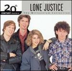 20th Century Masters: The Millennium Collection: The Best of Lone Justice