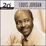 20th Century Masters - The Millennium Collection: The Best of Louis Jordan