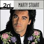 20th Century Masters - The Millennium Collection: The Best of Marty Stuart