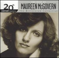 20th Century Masters - The Millennium Collection: The Best of Maureen McGovern - Maureen McGovern